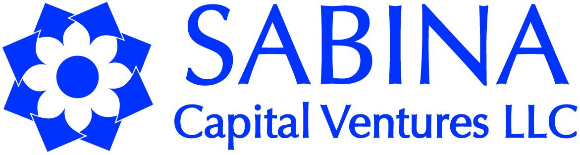 Sabina Capital Ventures LLC